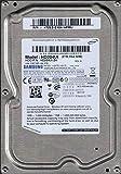 Samsung HD204UI/Z4 HDD P/N: A7263-E46A-A096J 2TB