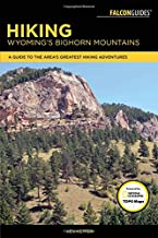 Best western wilderness alpine series Reviews