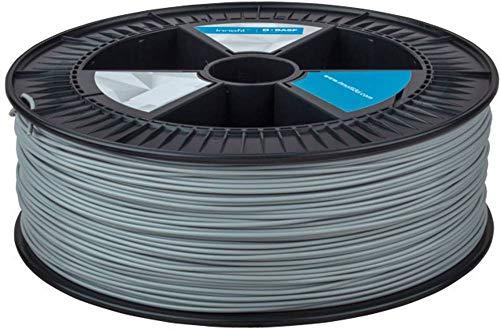 BASF Ultrafuse PR1-7523b250 Filament Tough PLA 2.85 mm 2.500 g Gris Pro1