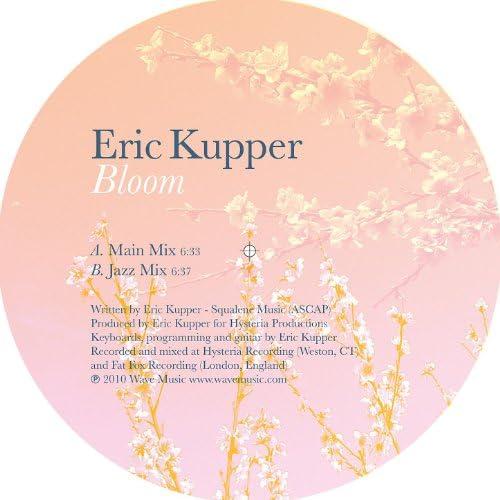 エリック・カッパー