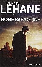 Gone, Baby, Gone by Dennis Lehane (2007-11-08)