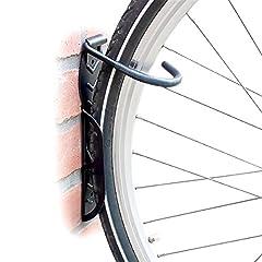 Soportes para Bicicletas de Pared