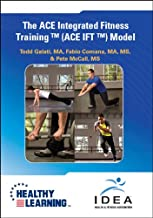 ace integrated fitness training