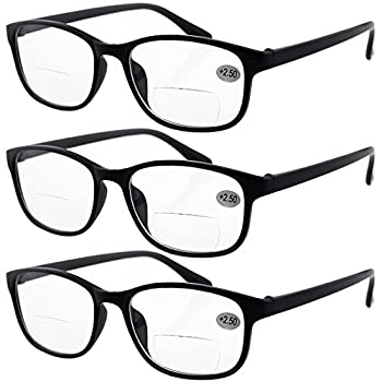 Best bifocals reading glasses men Reviews