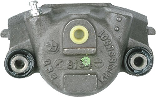 Cardone 18-4336 Remanufactured  Friction Ready (Unloaded) Brake Caliper
