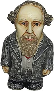 Pot Bellys Harmony Kingdom - Harmony Ball Charles Dickens Figurine
