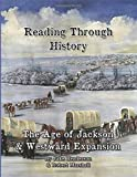 The Age of Jackson & Westward Expansion