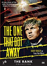 Best the one that got away tv series Reviews