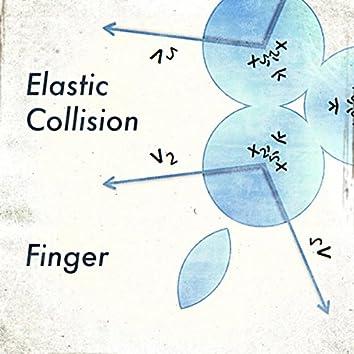 Elastic Collision