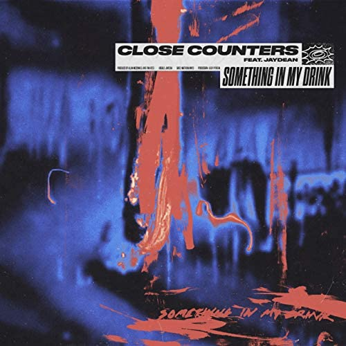 Close Counters feat. Jaydean