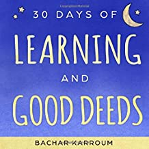 Best 30 days of prayer for muslims Reviews