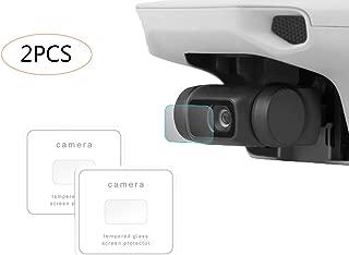 2x protector de pantalla Sigma FP protección Film Protector de pantalla claro