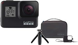 GoPro Travel Kit Accessories Bundle