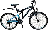 Fahrräder Test