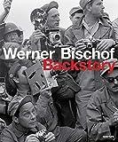 Werner Bischof: Backstory - Marco Bischof