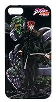 TVアニメ「ジョジョの奇妙な冒険」 iPhone5s/5ケース (第3部) 「花京院&ハイエロファントグリーン」