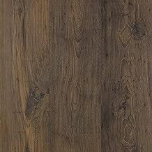 vintage chestnut flooring