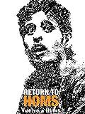 Vuelve a Homs