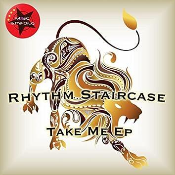 Take Me EP