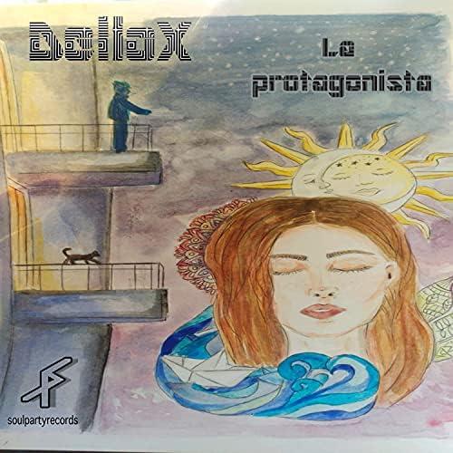 DelloX