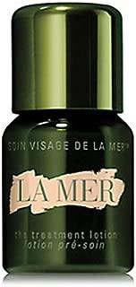 La Mer the Treatment Lotion 0.17oz/5ml Mini Size