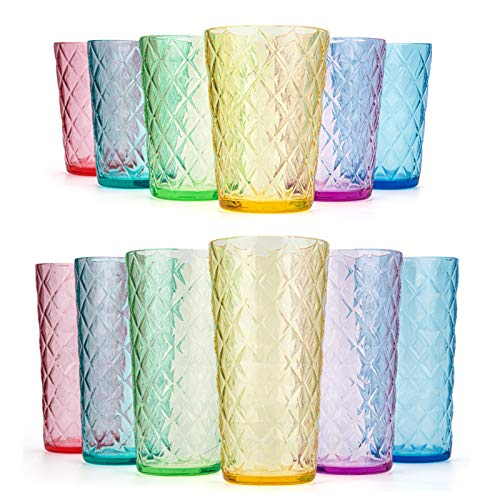 Consejos para Comprar Juego con vasos los preferidos por los clientes. 5