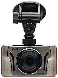 10 Best Boss Audio Video Cameras