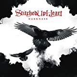 Stitched Up Heart: Stitched Up Heart - Darkness (Audio CD)
