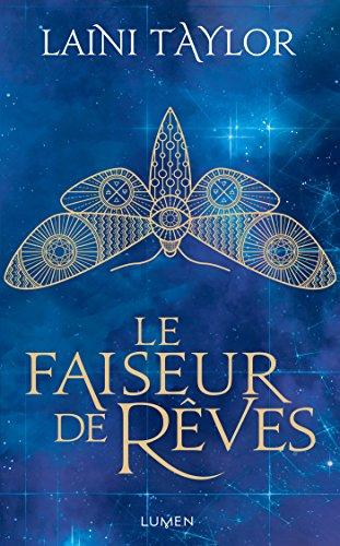 Le Faiseur de rêves - Livre I eBook: Taylor, Laini, Dali, Sarah: Amazon.fr