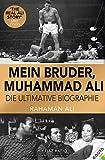 Mein Bruder, Muhammad Ali: Die d...