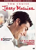 Jerry Maguire (Special Edition) (2 Dvd)