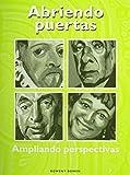New Spanish Textbooks