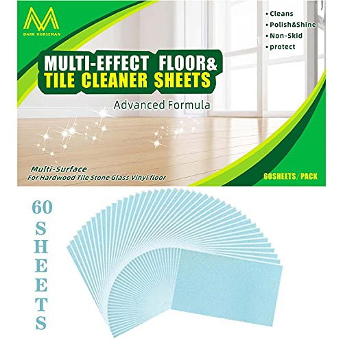 Multi-surface Floor Cleaner,Plastic Free Eco-friendly Mop Liquid Concentrate Neutral Easy to Cleaning Hardwood Tile Counter,Safe for Baby Pets,Cruelty-free,Earth Friendly,Lily Comfort Scent,Make 48 Gallons