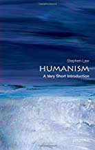 humanism an introduction