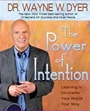 the power of intention movie