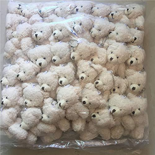 juguetes de osos fabricante FDRE