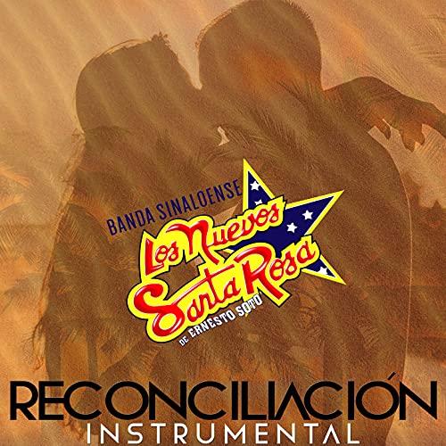 De Torreón a Lerdo (Instrumental)