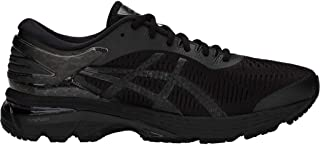 Best asics gel mens running shoes Reviews