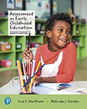 Best early childhood assessment Reviews
