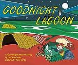Goodnight Lagoon