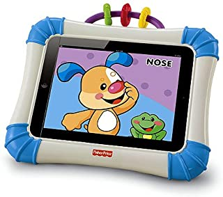 Best laugh and learn apptivity case for ipad mini Reviews