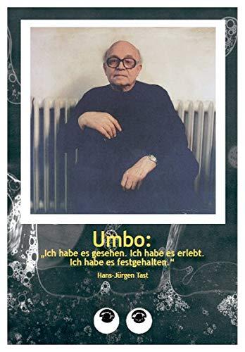 Umbo: