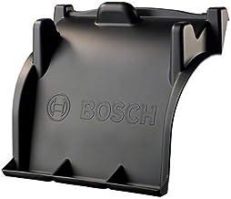 Bosch Home and Garden F016800305 MultiMulch-Rotak 40/43 Modeller, Svart