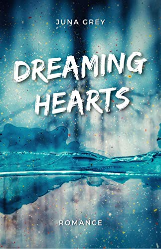 Dreaming Hearts