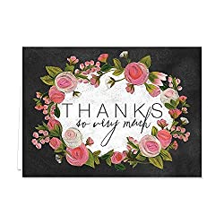 7 sample thank you notes for pallbearers   love lives on.