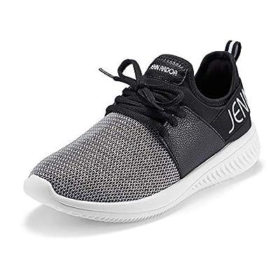 Amazon - Save 50%: JENN ARDOR Women's Walking Shoes Lightweight Casual Comfortable Breat…