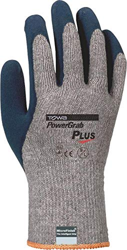 Format 4029234910134–Handschuh Towa Power Grab Plus. Gr. 9