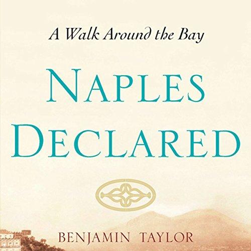 Naples Declared cover art