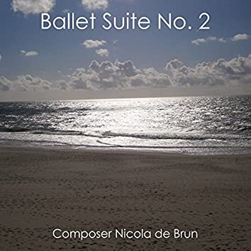 Ballet Suite No. 2