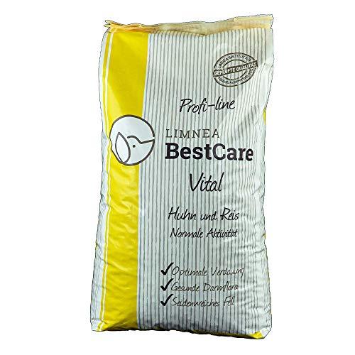 LIMNEA BestCare Vital 12,50 (3kg)